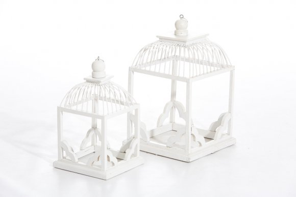 Square White Birdcages ...........................................aaaaaaaaaaaaaaaaaaaaaaaaaaaaaaaaaabbbbbbbbbbbbbbbbbbbbbbbbbbbbbbbbbbbbbbbbbbccccccccccccccccccccccccccccccccccccccccccccccccccdddddddddddddddddddddddddddddddddddddddddddddeeeeeeeeeeeeeeeeeeeeeeeeeeeeeeeeeeeeeeeeeeeeeeeeuuuuuuuuuuuuuuuuuuuuuuuuuuuuuuuuuuuuuuulllllllllllllllllllllllllllllllllllllllllllhhhhhhhhhhhhhhhhhhhhhhhhhhhhhhhhhqqqqqqqqqqqqqqqqqqqqqqqqqqqqqq